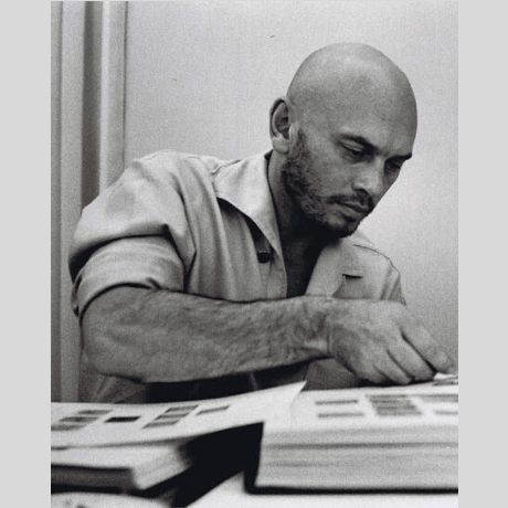 was yul brynner attractive