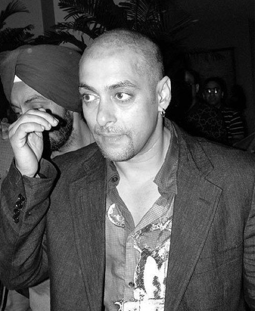 Salman-Khan-Bald