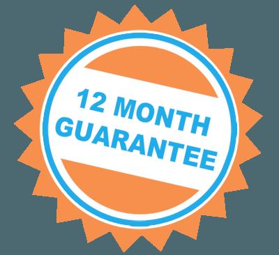 Scalp Micropigmentation Guarantee treatment cost