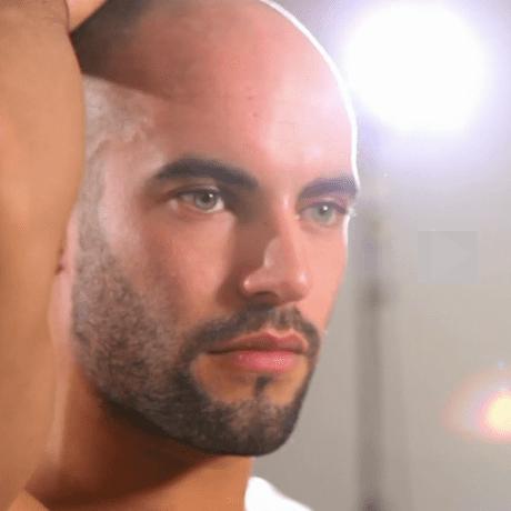 bodyshockers skalp smp