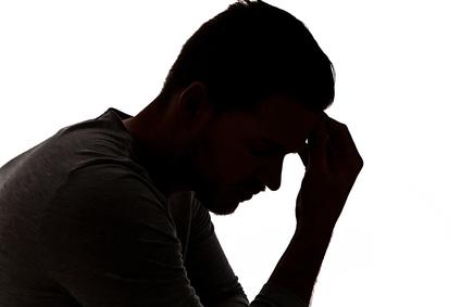 Propecia and depression