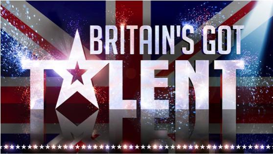 britians got talent star george sampson reveals hair transplant