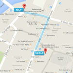Manchester Scalp Micropigmentation Clinic Directions