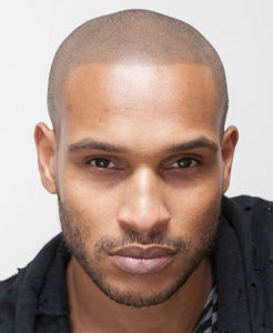 the best hairstyles for thinning hair in men
