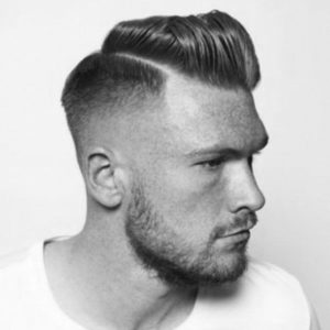 Best Haircuts For Balding Men | Thinning hairstyles | Skalp