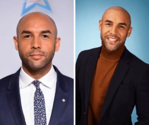 alex beresford smp celebrities with smp