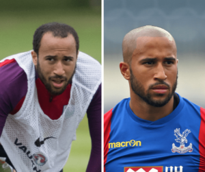 celebrities-with-smp-andros-townsend-300x251.png