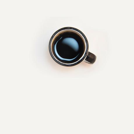 Caffeine hair restoration, can drinking coffee help hair growth