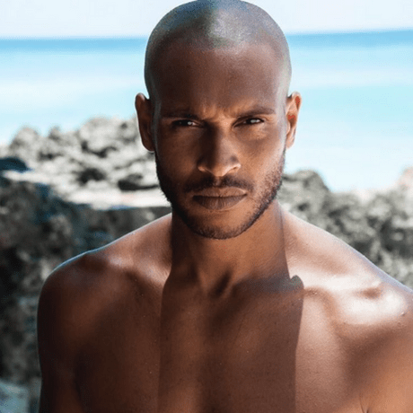 4 benefits of having a shaved head this summer
