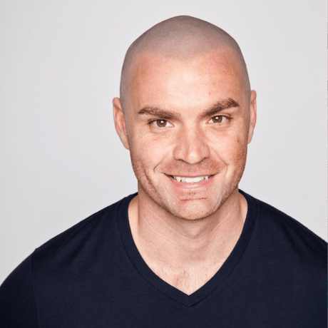 Protecting Your Scalp Micro Pigmentation Treatment In the Sun