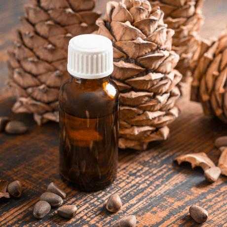 herbal remedies for mens hair growth