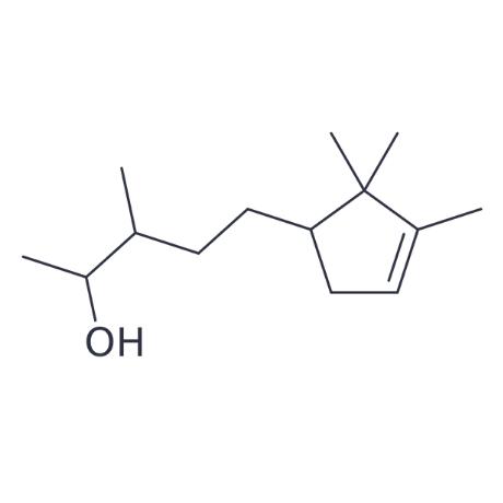 sandalore synthetic sandalwood odorant