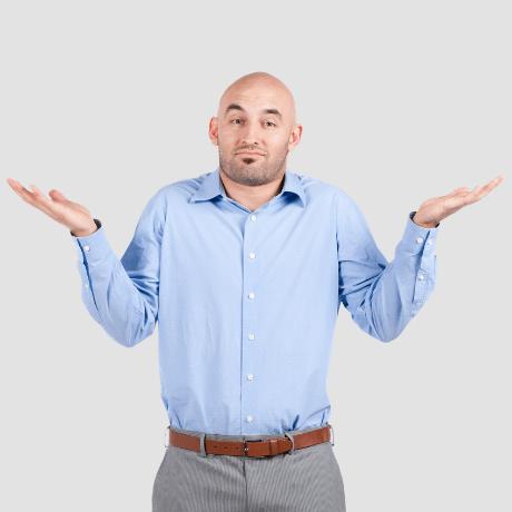 ¿Es la micropigmentación capilar adecuada para mí?