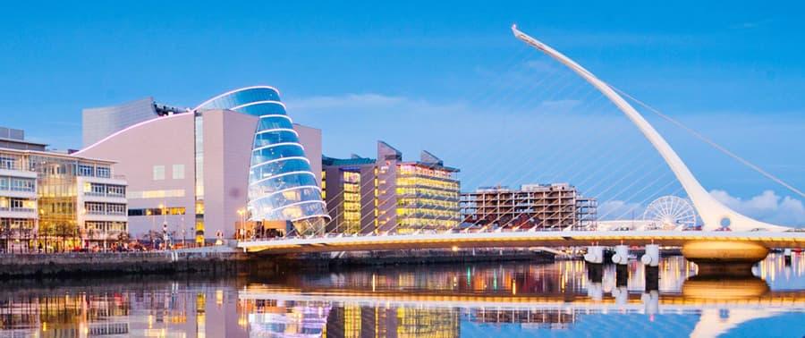 Dublin Scalp Micropigmentation Clinic