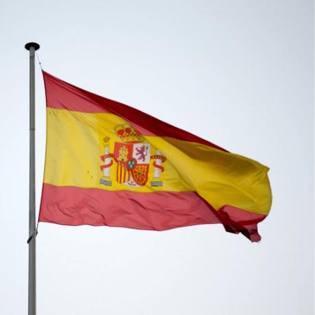 calvicie en España