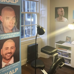 edinburgh scalp micropigmentation clinic-min