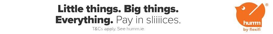 Dublin finance